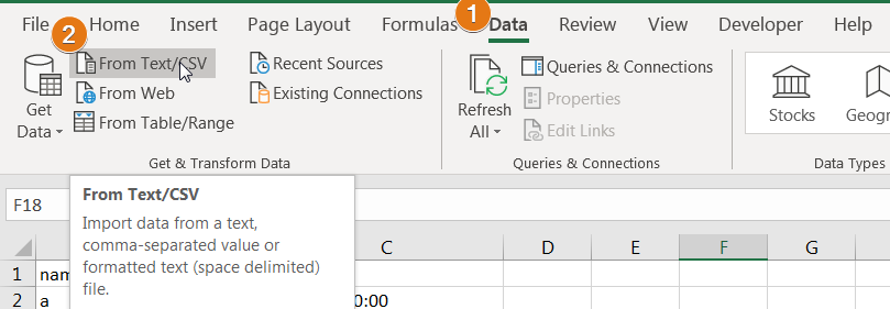 Excel_Data_Import.png