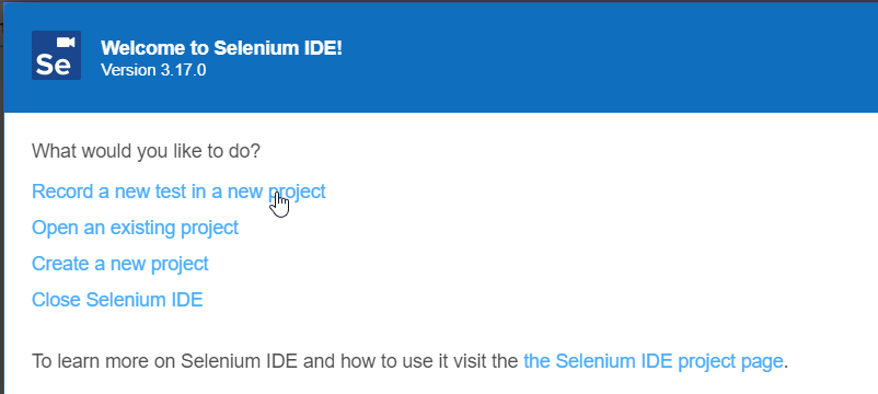 Launch-splash-Selenium.png
